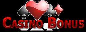 Migliori casino con bonus senza deposito