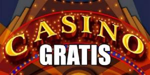 Lista dei casino online gratis